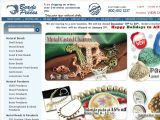 Browse Beads And Pieces