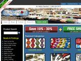 Browse Beads Galore International