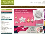 Beaducation.com Coupon Codes