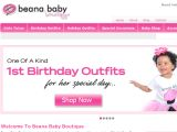 Browse Beana Baby