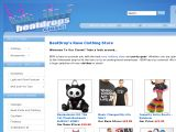 Browse Beatdropscloset