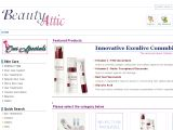 Beautyattic.com Coupon Codes