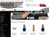 Browse Beautycow