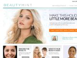 Browse Beautymint
