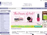Beautysak.com Coupon Codes