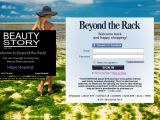 Beautystory.com Coupon Codes