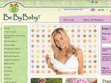 Browse Be By Baby