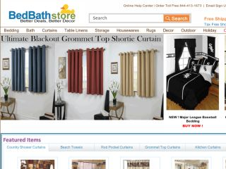 Shop at bedbathstore.com