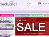 Browse Bedworlddirect