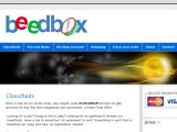 Browse Beed Box