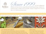 Browse Beehive Kitchenware Co