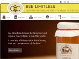 Browse Bee Limitless