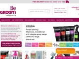 Browse Be Groom