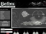 Browse Beliss Jewellery Designs