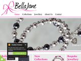 Bellajanejewellery.co.uk Coupon Codes