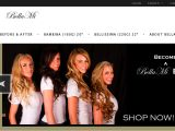 Bellamihair.com Coupon Codes
