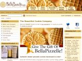 Browse Bellapizzelle