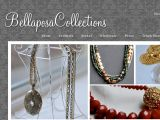 Browse Bellaposa Collections