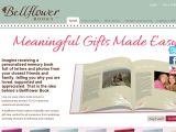 Bellflowerbooks.com Coupon Codes