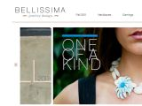 Browse Bellissima Jewelry Design