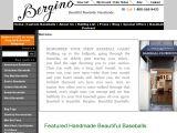 Browse Bergino Baseball Clubhouse