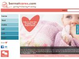 Browse Bernatcares