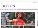 Browse Bernos