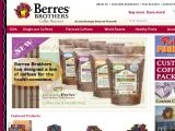 Browse Berres Brothers Coffee Roasters