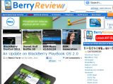 Browse Berryreview