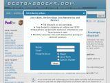 Browse Best Bass Gear