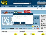 Bestbuy.co.uk Coupon Codes