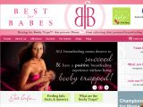 Browse Best For Babes Foundation