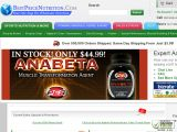 Browse Best Price Nutrition