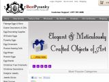 Browse Best Pysanky Gift Shop