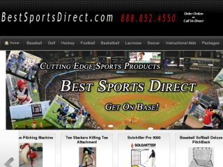 Shop at bestsportsdirect.com
