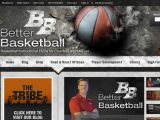 Browse Better Basketball