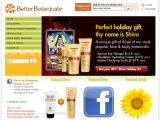 Betterbotanicals.com Coupon Codes