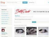 Bettypooch Coupon Codes