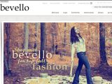 Browse Bevello
