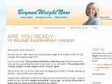 Browse Beyondweightnow