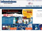 Browse Bibleknowledgebookstore