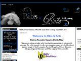 Browse Bibs N Bots