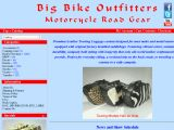 Browse Big Bike Outfitters