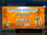 Browse Big Fish Games