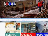 Browse Big Sky Board Sports
