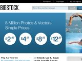 Browse BigStock Photo