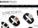 Browse Bijouxprives