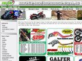 Browse Bike Gear Warehouse