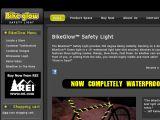 Browse Bikeglow