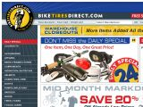 Biketiresdirect.com Biketiresdirect com Coupon